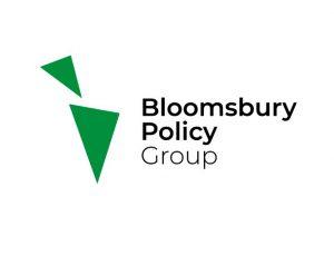 BPG-logo-new-1