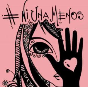Conmemoración del Día Internacional de la Mujer – El feminicidio en México