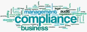 Corporate Criminal Liability and Compliance Management Systems – A Case Study of Spain