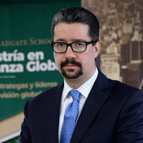Gerardo-Rodriguez