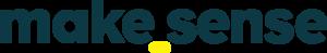 Logo (color) (1)