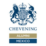 Alumni+Logo+-+Mexico+(Vertical,+with+Padding)