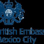 BritishEmbassy(ENG)